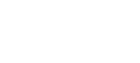 Westcan Services